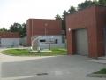 Oczyszczalnia Ścieków w Kiączynie
