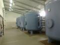Stacja Uzdatniania Wody w Gaju Wielkim