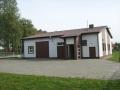 Stacja Uzdatniania Wody w Kaźmierzu