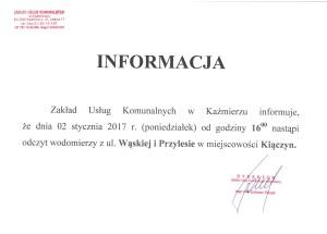 skm_22716122714320