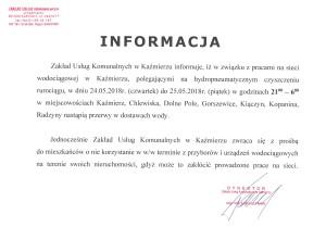 SKM_22718052110100