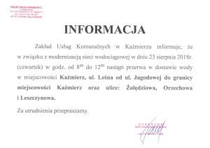 Informacja (2)