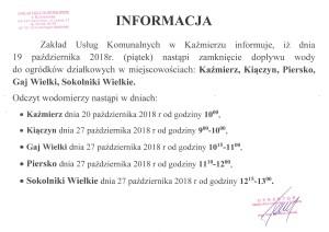 SKM_22718092414360