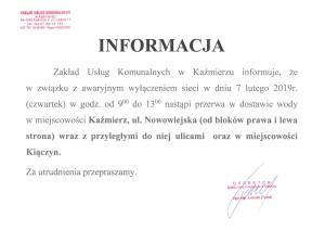 SKM_22719020413100