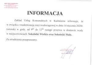 SKM_22720010713560