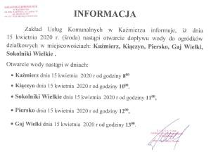 SKM_22720041208380
