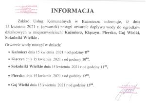 SKM_22721041110020