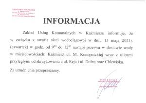 SKM_22721051014391